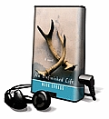An Unfinished Life [With Headphones]
