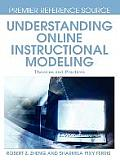 Understanding Online Instructional Modeling: Theories and Practices