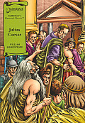 Julius Caesar Read-Along