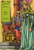 King Lear Read-Along
