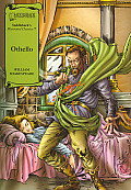Othello Ra (Illustrated Classics Shakespeare)