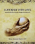 Journey Into Love Meditating With Piers Plowman
