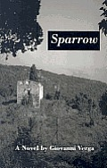Sparrow (Storia di una capinera)