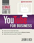 Ultimate Guide to Youtube for Business
