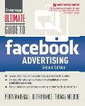 Ultimate Guide to Facebook...