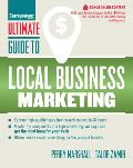 Ultimate Guide to Local Business Marketing (Ultimate)