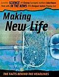 Making New Life