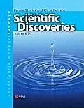 The A-Z of Scientific Discoveries, Volume 6: T-Z