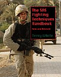 SAS Fighting Techniques Handbook Revised Edition
