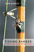 Fishing Bamboo