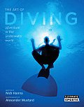 Art of Diving & Adventure in the...