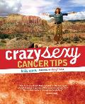 Crazy Sexy Cancer Tips Cover