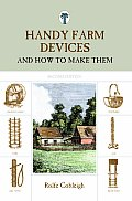 Handy Farm Devices 2nd Edition