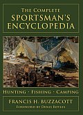 The Complete Sportsman's Encyclopedia