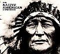 Native American Experience With...