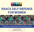 Knack Self-Defense for Women