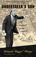 Undertakers Son Life Lessons from a Coach