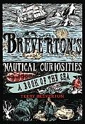Breverton's Nautical Curiosities:...