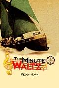 The Minute Waltz