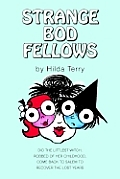 Strange Bod Fellows