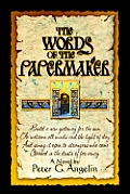 The Words of the Papermaker