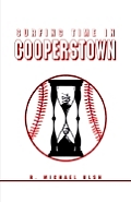 Surfing Time in Cooperstown
