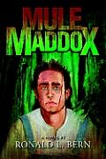Mule Maddox