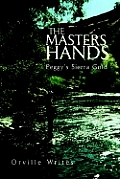 The Masters Hands