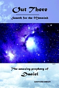 Out There Search for the Messiah