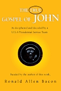 The True Gospel of John