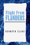 Flight from Flanders