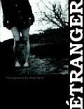 Itranger