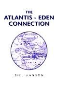 The Atlantis - Eden Connection