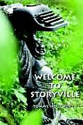 Welcome to Storyville