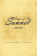 Songs of the Sonnet