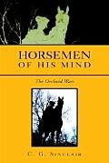 Horsemen of His Mind