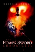 The Power Sword Chronicles