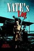 Nate's Log