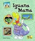 Iguana Mama