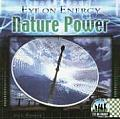 Nature Power (Eye on Energy)