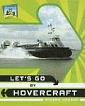 Let's Go by Hovercraft (Let's Go)