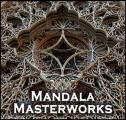 Mandala Masterworks: Beauty. Stillness. Presence.