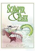 Scamper & Flee