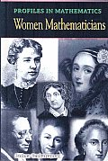 Women Mathemeticians