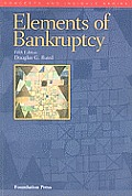 Elements of Bankruptcy (5TH 10 - Old Edition)