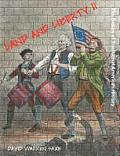 Land and Liberty II: The Basics of Traditional American History