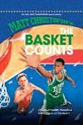 The Basket Counts