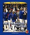 Los Angeles Clippers (Team Spirit)