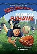 Baseball Flyhawk