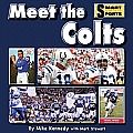 Meet the Colts (Smart about Sports)